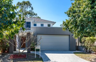 Picture of 5 Pacific Place, Pacific Pines QLD 4211