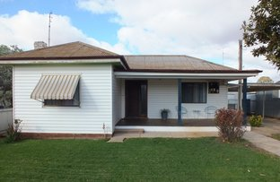 Picture of 3 Northcott Street, West Wyalong NSW 2671
