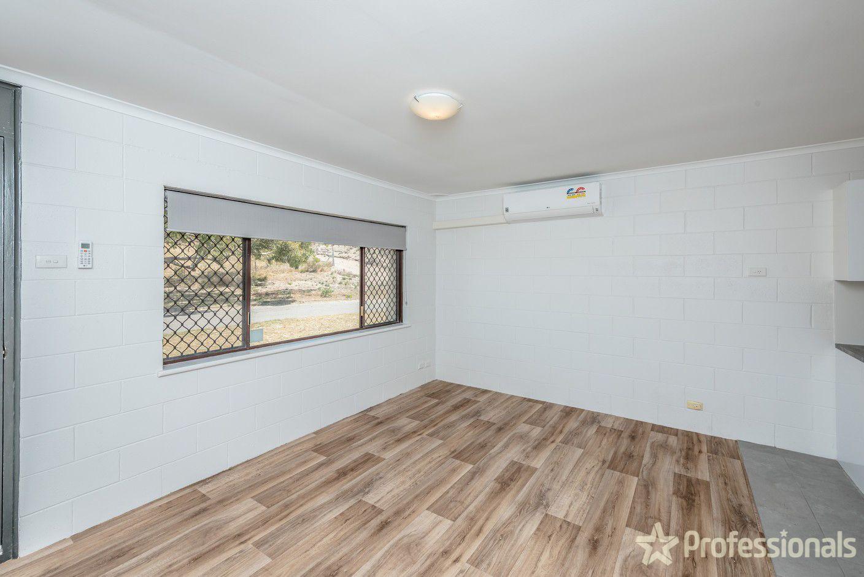 4/12-14 Johnston Street, Geraldton WA 6530, Image 2