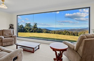 Picture of 956 Mount Elephant Road, Gray TAS 7215