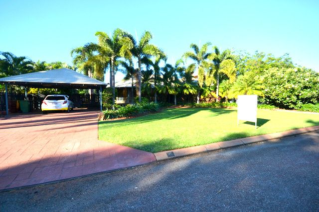 5 Charon Place, Cable Beach WA 6726, Image 1