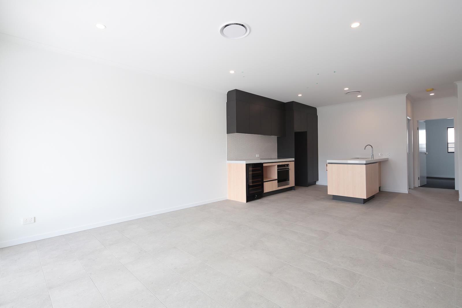 17/100 Monmouth Street, Morningside QLD 4170, Image 1