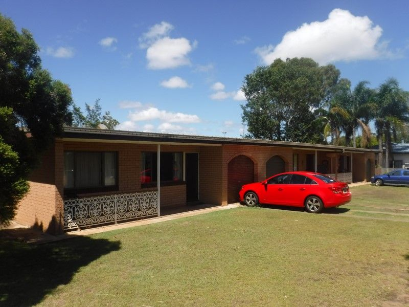 149 Youngman, Kingaroy QLD 4610, Image 0
