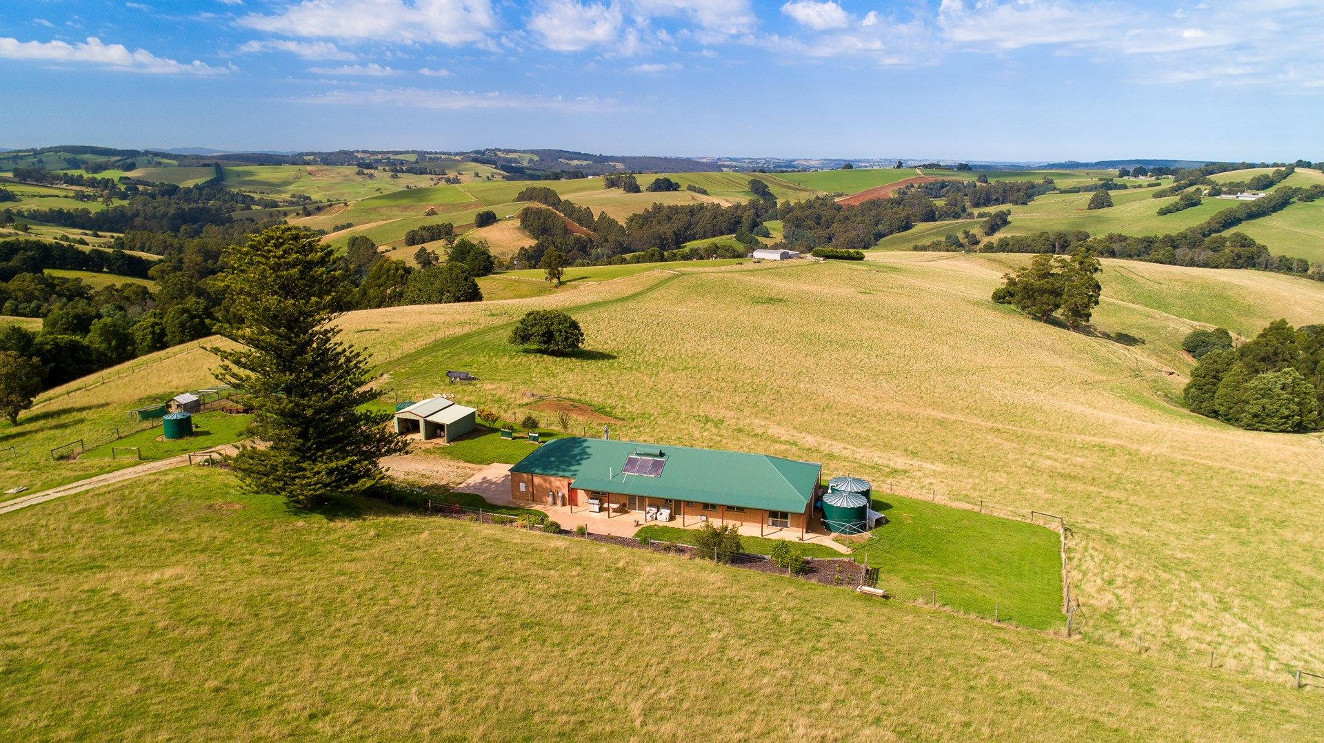 17 Wells Road, Childers VIC 3824, Image 1