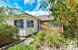 Picture of 32 Mitchell Street, Mayfield TAS 7248