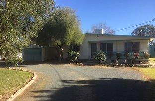 119 Sidonia Road, Hay NSW 2711