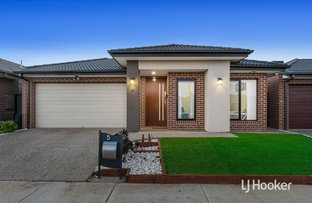 Picture of 5 Hillcrest Parade, Tarneit VIC 3029