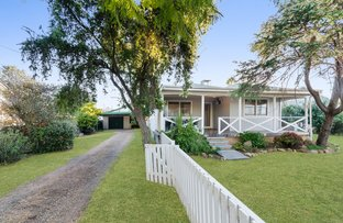 Picture of 28 Centre Street, Quirindi NSW 2343