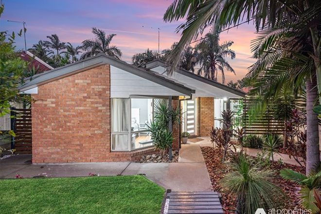 Picture of 15 Tasman Court, BORONIA HEIGHTS QLD 4124
