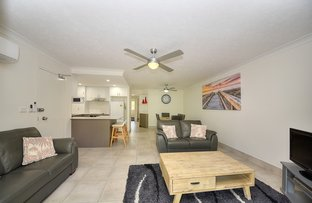Picture of 4/23 Wharf Road, Surfers Paradise QLD 4217