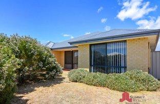 Picture of 33 Jupiter Drive, Australind WA 6233
