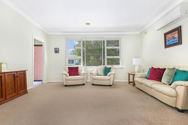 Picture of 5 Willow Grove, CORRIMAL NSW 2518