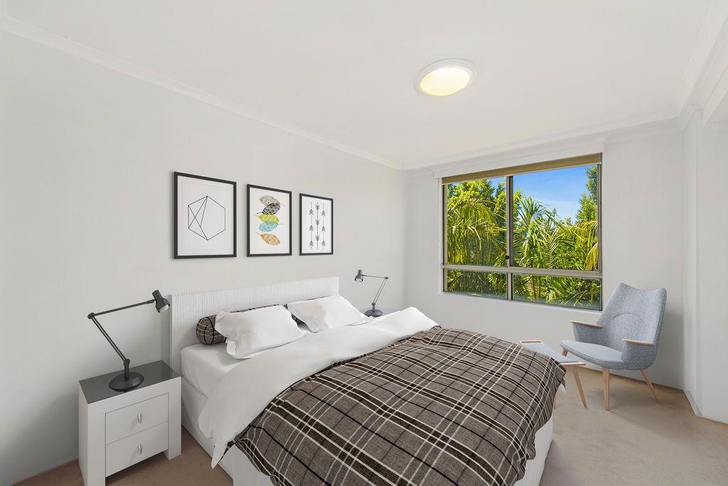 55/110 Reynolds Street, Balmain NSW 2041, Image 1