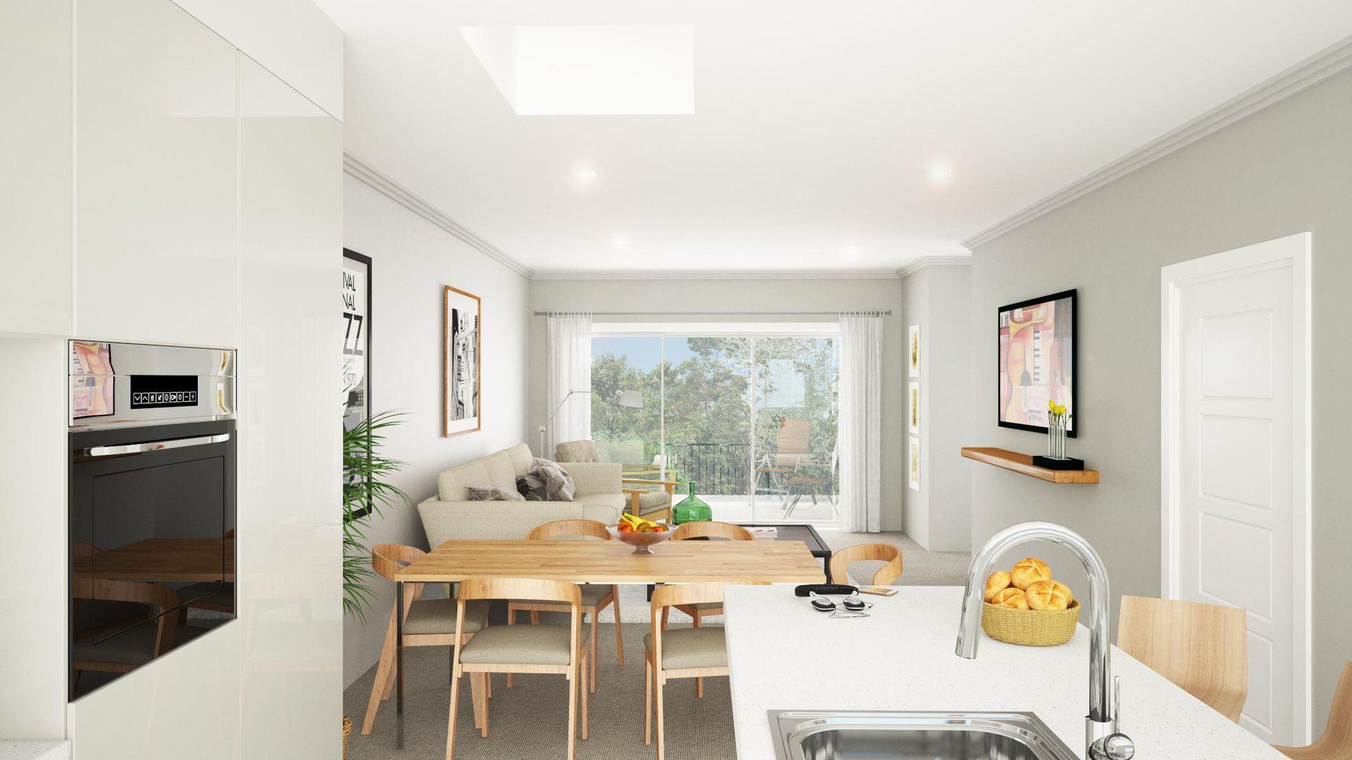 18-20 Cardinal Avenue, Beecroft NSW 2119, Image 1