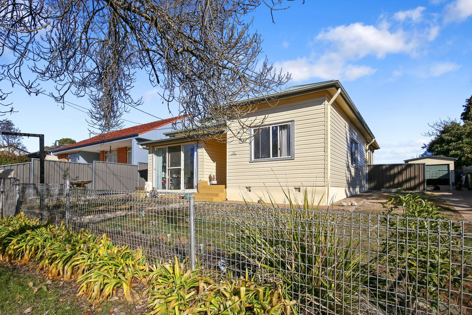 134 GARDINER ROAD, Orange NSW 2800, Image 0