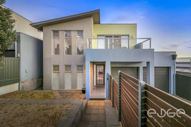 Picture of 1/22 Rednall Street, TEA TREE GULLY SA 5091