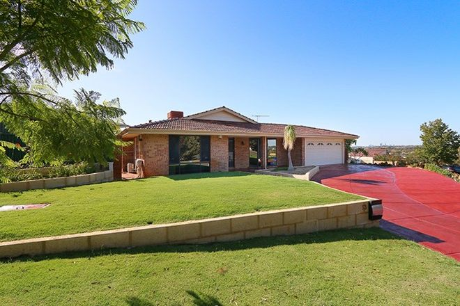 Picture of 53 Townsing Road, KARDINYA WA 6163