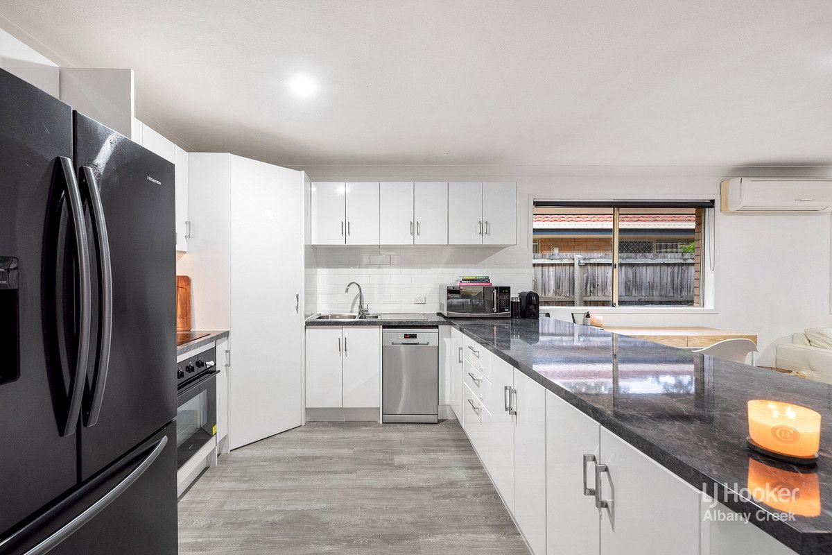 15/14 Everest Street, Warner QLD 4500, Image 2