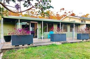 Picture of 2138 Yakapari Seaforth Road, Seaforth QLD 4741