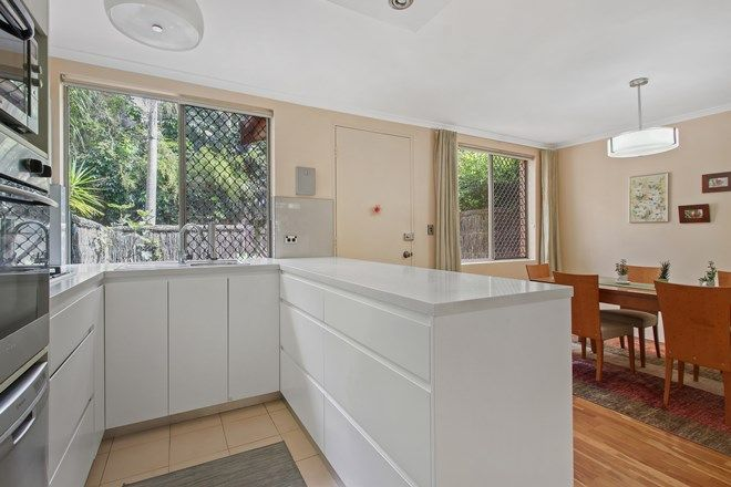 Picture of 6/81 Bath Road, KIRRAWEE NSW 2232