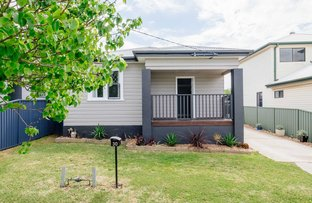 Picture of 30 Morris  Street, Mayfield West NSW 2304