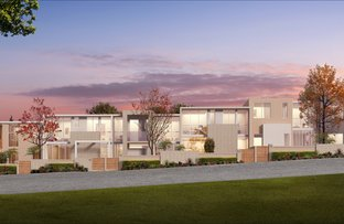 Picture of 1,1A,1B President  Road, Kellyville NSW 2155