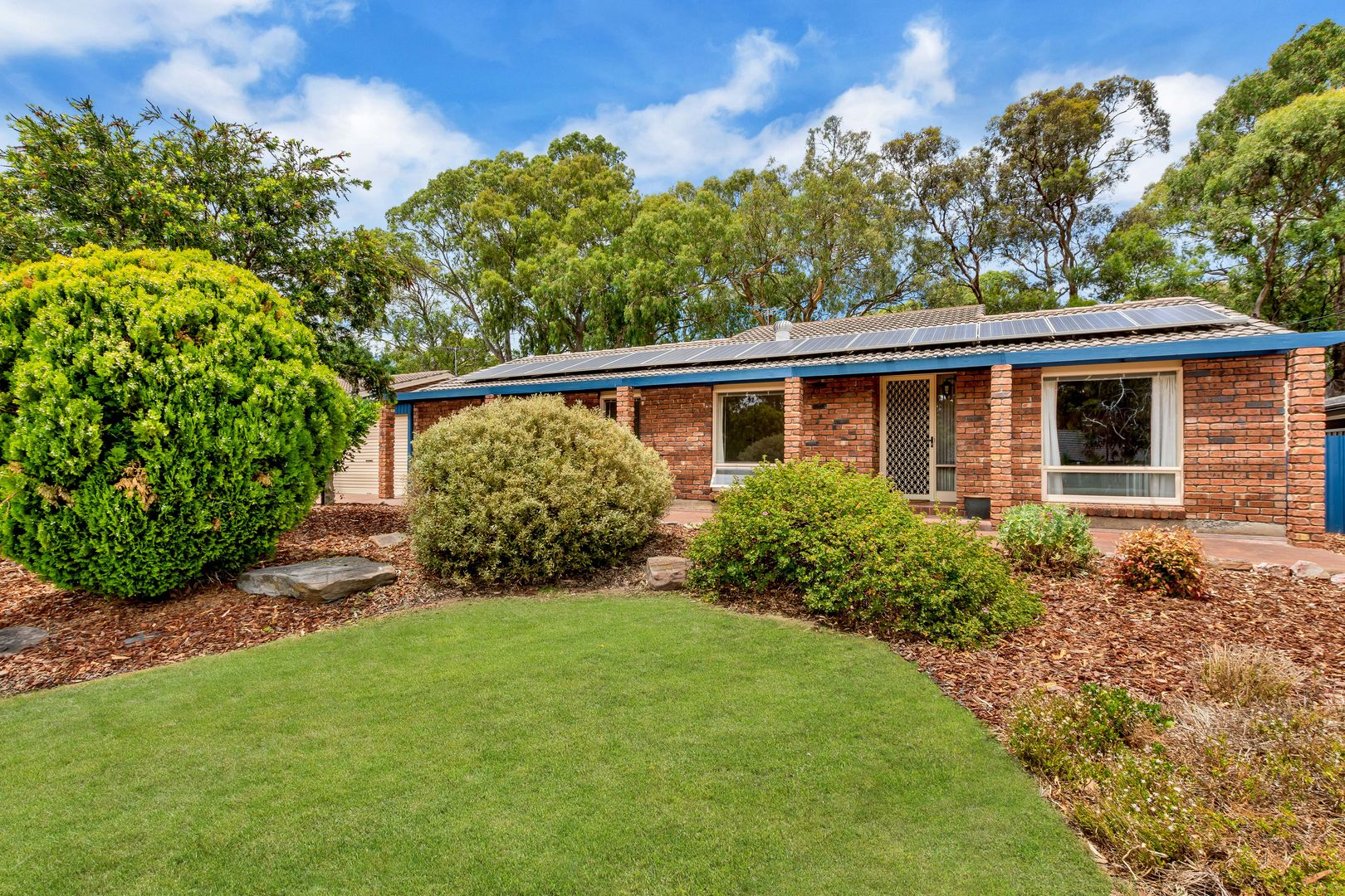 8 Miller Drive, Happy Valley SA 5159, Image 0