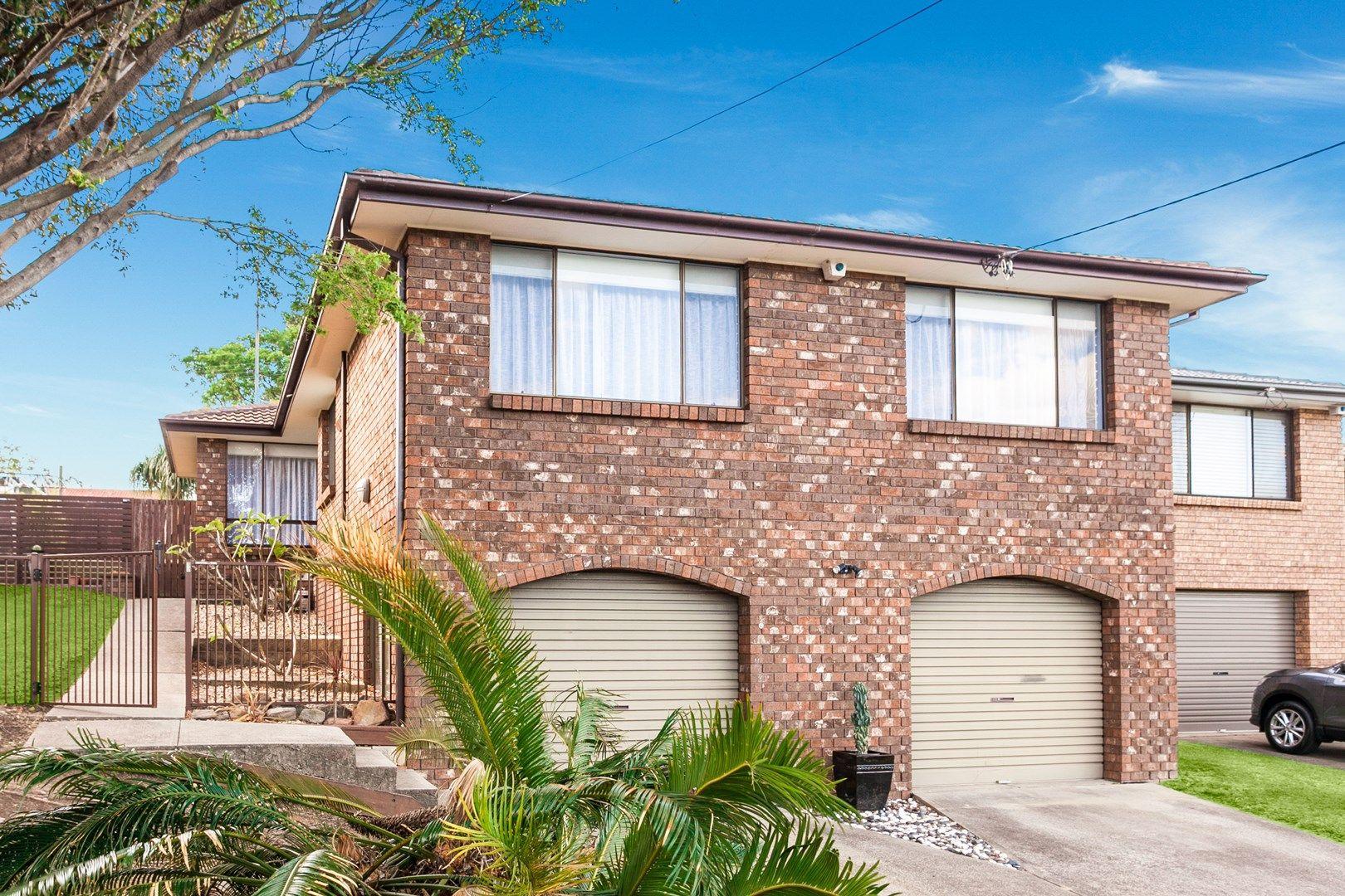 190 Burke Road, Dapto NSW 2530, Image 1