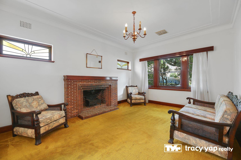 23 Merlin Street, Roseville NSW 2069, Image 1