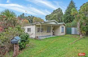 Picture of 41 Urquhart Street, Queenstown TAS 7467