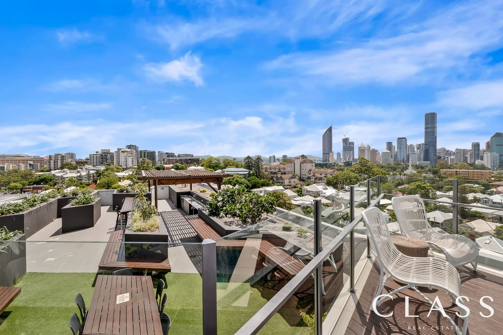 802/36 Anglesey Street, Kangaroo Point QLD 4169, Image 1