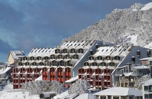 Picture of 511/Arlberg, Mount Hotham VIC 3741