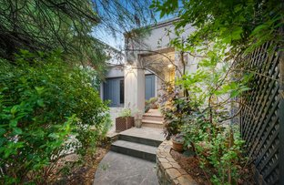 Picture of 12 Margaret Street, Canterbury VIC 3126