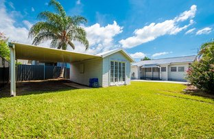Picture of 42 Stevens Street, Southport QLD 4215