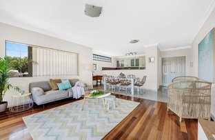 Picture of 9/43-45 Archbold Road, Long Jetty NSW 2261