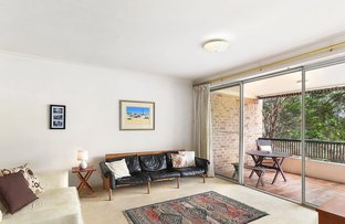 Picture of 8/8 Bowen Street, Chatswood NSW 2067