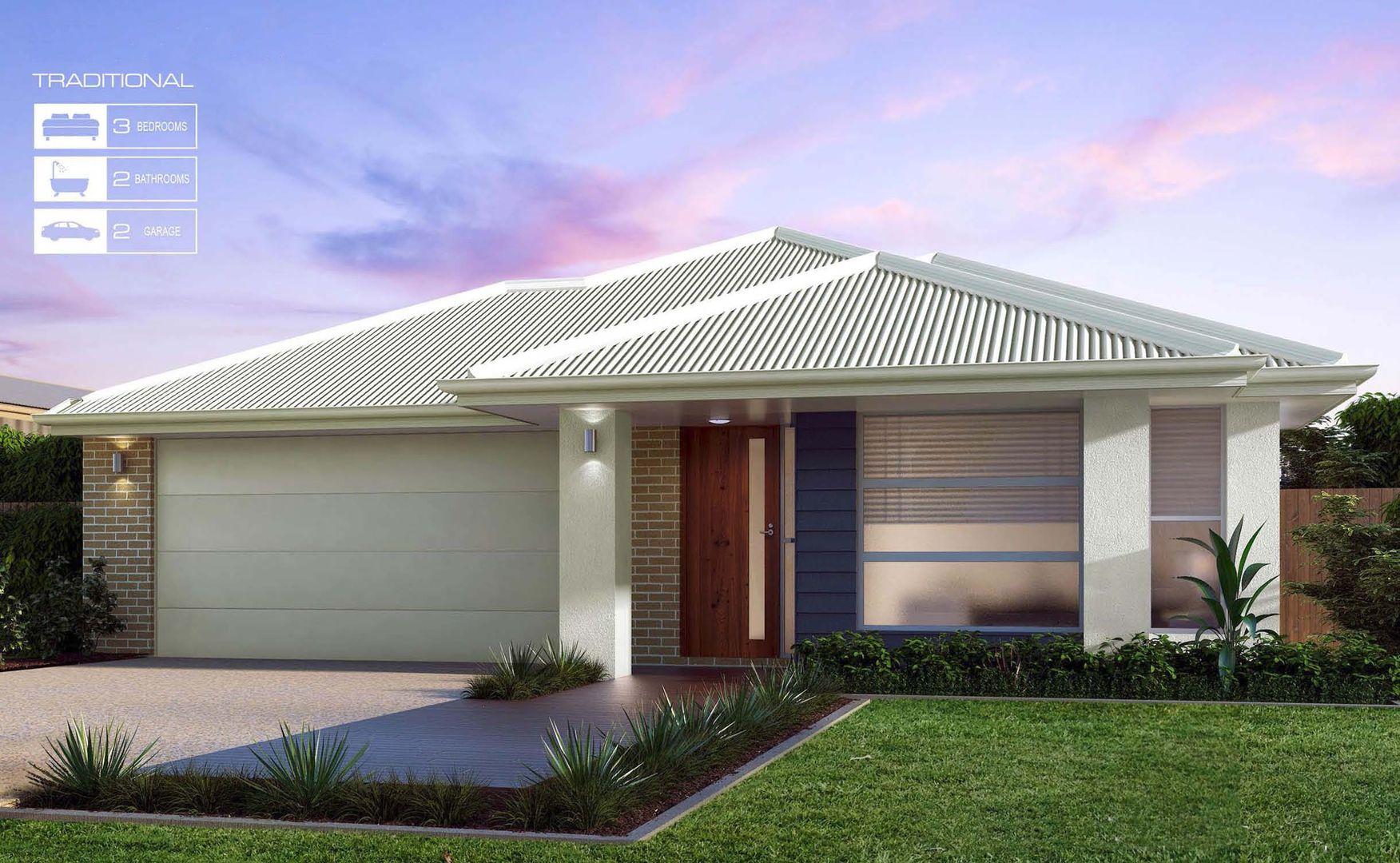 44 Bay Park Road, Wondunna QLD 4655, Image 0