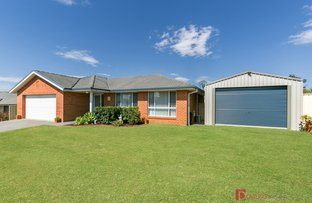113 Avery Street, Rutherford NSW 2320