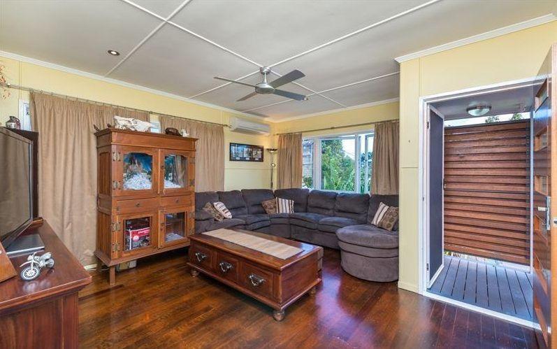 19 Sunbury Street, Geebung QLD 4034, Image 1