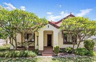 149 Clifton Crescent, Inglewood WA 6052