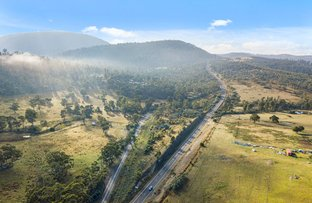 Picture of Lot 1, 553 Sugarloaf Road, Carlton River TAS 7173