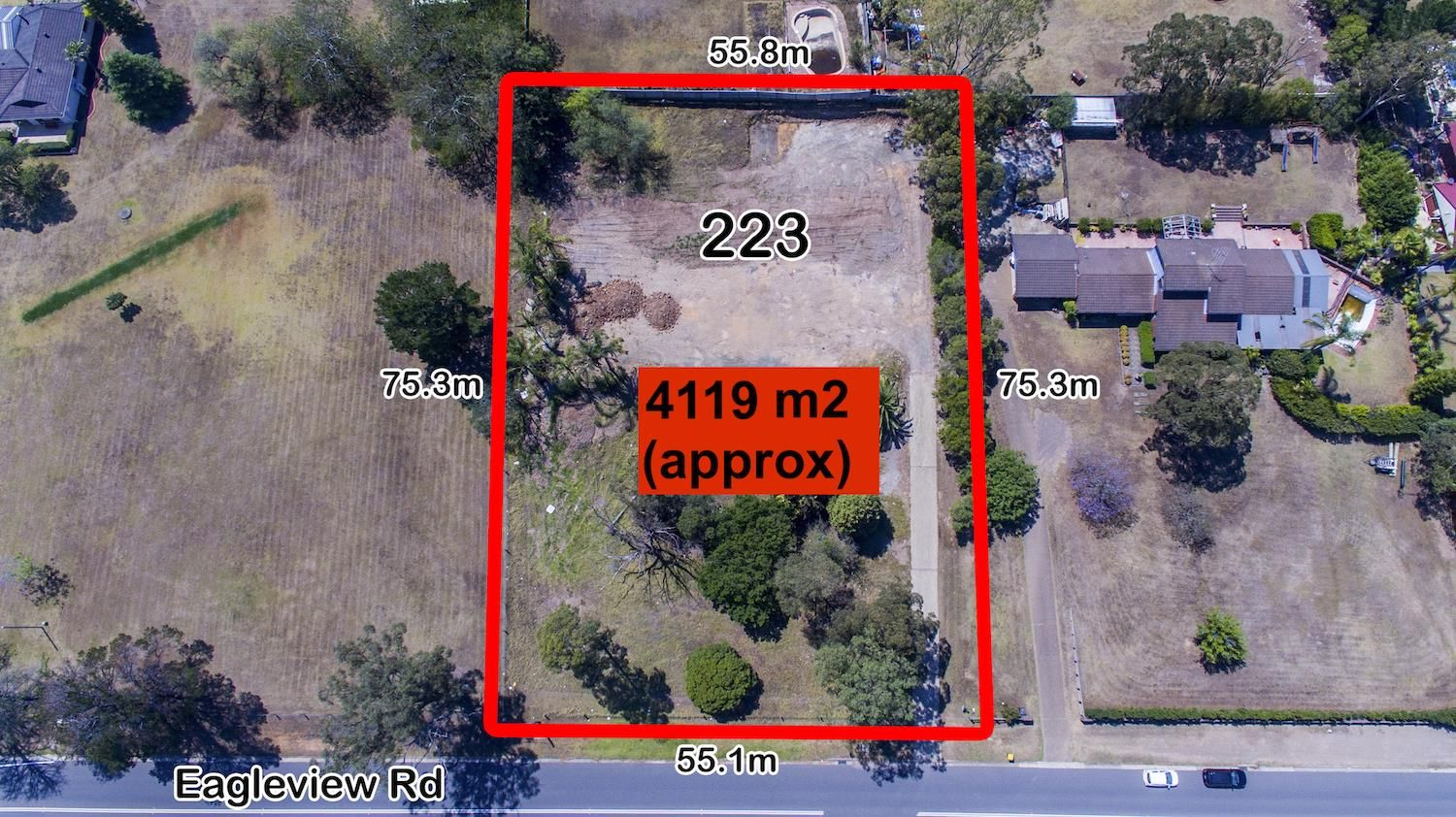 223 Eagleview Road, Minto NSW 2566, Image 1