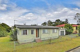 Picture of 71 Larbert Street, Acacia Ridge QLD 4110