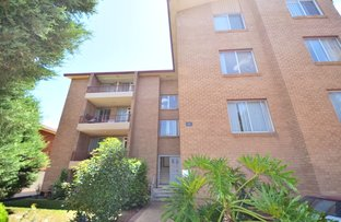 Picture of 1/11 Station Street West, Harris Park NSW 2150