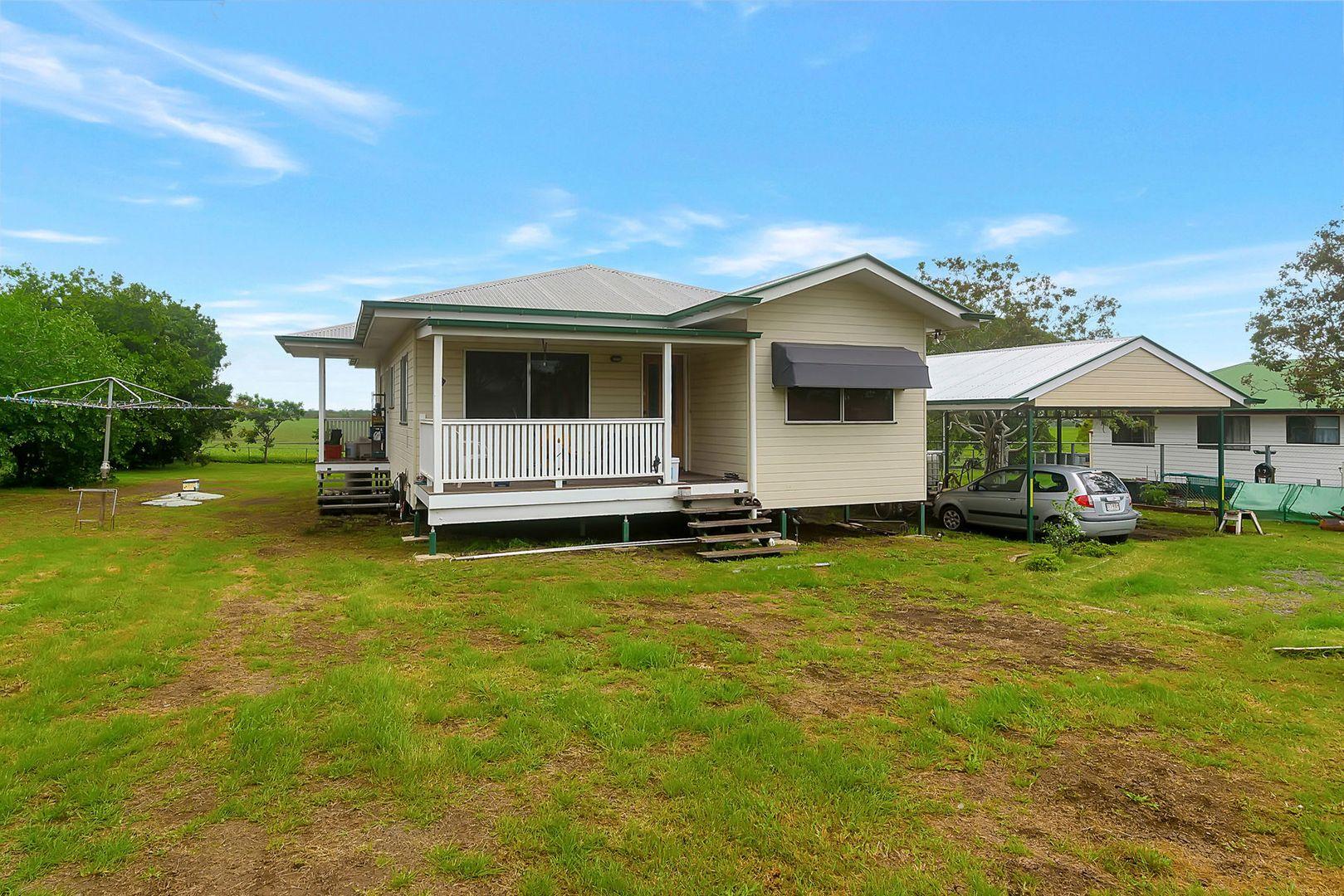 8 Biddeston Southbrook Road, Biddeston QLD 4401, Image 0