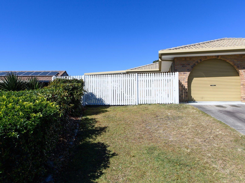 2/6 Fonda Pl, Oxenford QLD 4210, Image 0