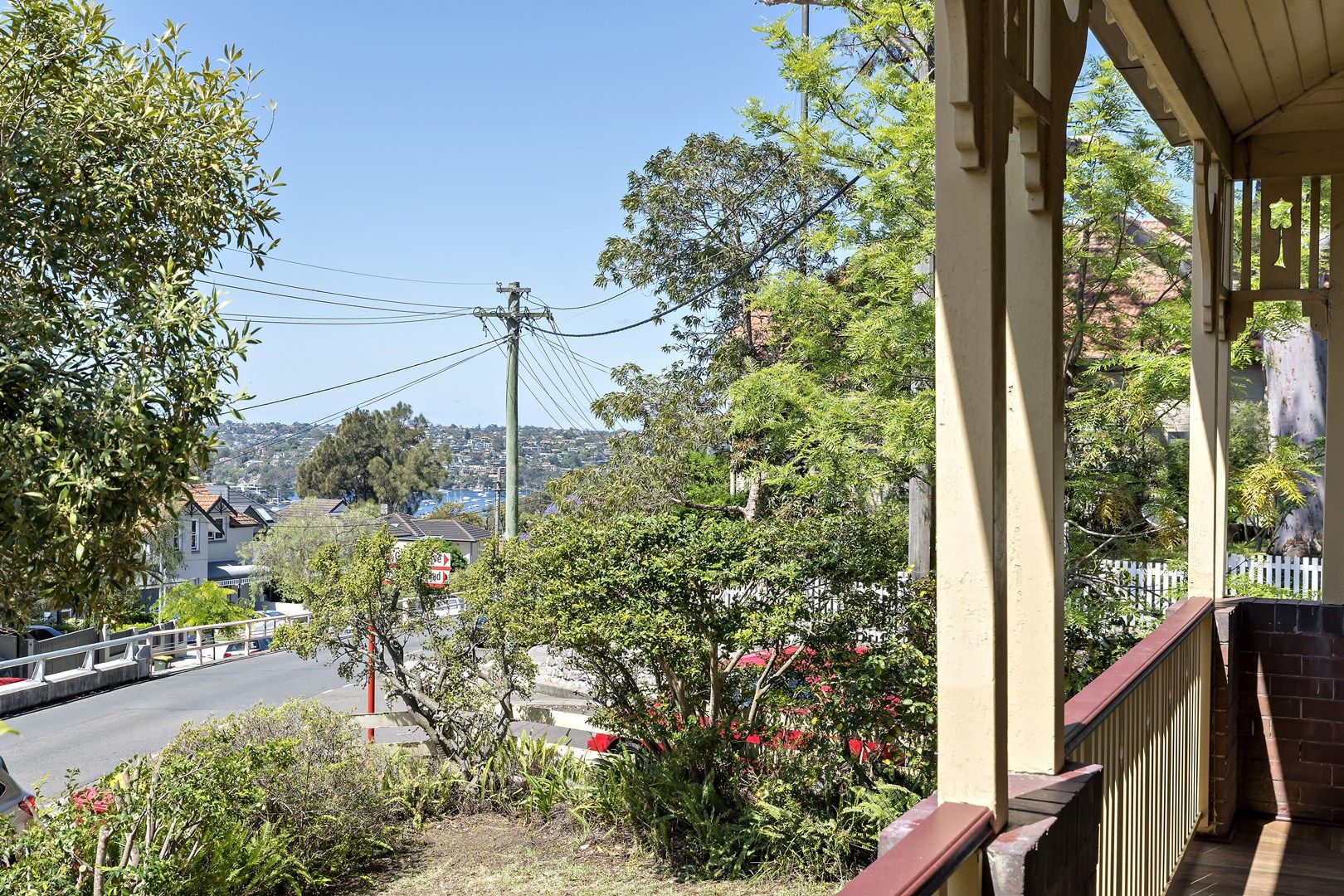 41 Carter Street, Cammeray NSW 2062, Image 0
