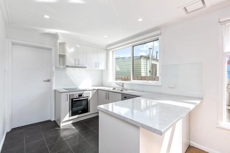 16 Swan Street, Footscray VIC 3011, Image 1