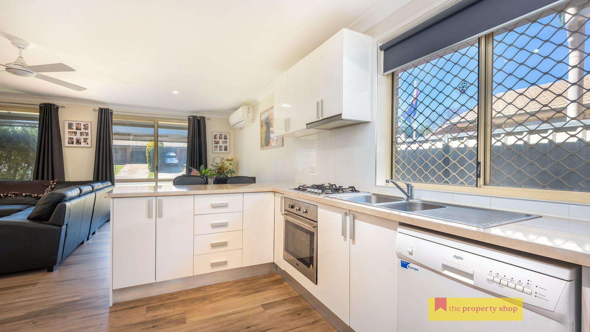 2 Lynwood Avenue, Mudgee NSW 2850, Image 1