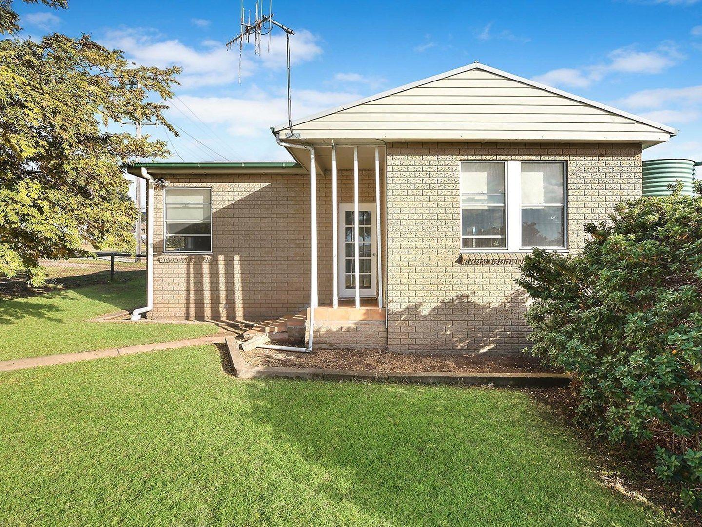 96 Inglis Street, Mudgee NSW 2850, Image 0